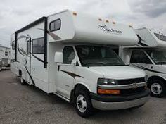 Image result for american motor homes American Motors, Rvs For Sale, Large Photos, Forest River, Motorhome, Thor, Recreational Vehicles, Bucket, Homes