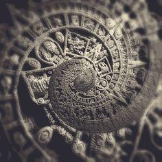 nezua: aztech I feel like I'm speaking into heaven.