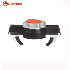 Universal Car Roof Box Luggage Bag Mounting Buckle Clip Roof Rack Lock Holder Quick Mount Adjustable Mighty Clips