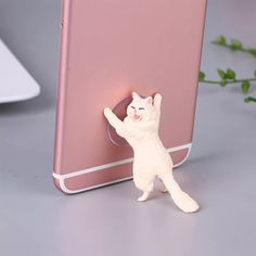 Mobile Phone Accessories Careful 360 Degree Unicorn Rainbow Horse Finger Ring Smartphone Stand Holder Mobile Phone Holder 2019