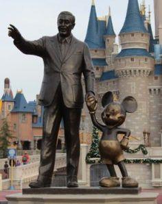 Disney From The Twenty-Something: Favorite Hidden Mickeys - www.wdwradio.com