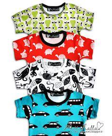 Mutturalla: Ohjetta pääntien huolitteluun Sewing Hacks, Sewing Projects, Sewing Tips, Sewing Ideas, Types Of Shirts, Free Pattern, Children, Kids, Sewing Patterns