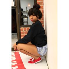 Chinese Bangs on Pinterest | Bob Sew In, Quick Weave and Straight ...
