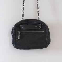 MARIANNA´S CLOSET TORY BURCH BAG Tory Burch Bag, Michael Kors Jet Set, Closet, Bags, Fashion, Handbags, Moda, Armoire, Fashion Styles