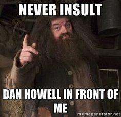 dan howell meme - Google Search<<or Phil Lester