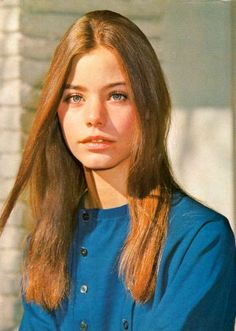 Susan Dey - The Partridge Family