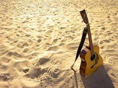 Resultado de imagen para acoustic guitar wallpaper