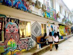 HCM City to host street arts fest at month-end, entertainment events, entertainment news, entertainment activities, what's on, Vietnam culture, Vietnam tradition, vn news, Vietnam beauty, news Vietnam, Vietnam news, Vietnam net news, vietnamnet news, viet