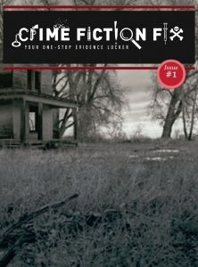 Crime Fiction Fix: Every month, to your inbox, exclusive video interviews, original articles, editorials and insights from the world of crime writing and crime fighting. And your technical questions answered by experts. Crime Fiction, Digital Magazine, Insight, Writer, Interview, Editorial, Articles, This Or That Questions, The Originals