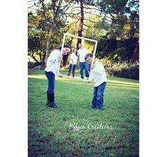 #pictureperfect #familyphotoshoot #kidsphotography #love