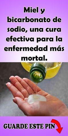 900 Ideas De Remedios Caseros Remedios Remedios Caseros Remedios Naturales