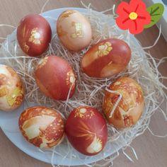 Easter Eggs, Vegetables, Breakfast, Food, Morning Coffee, Essen, Vegetable Recipes, Meals, Yemek