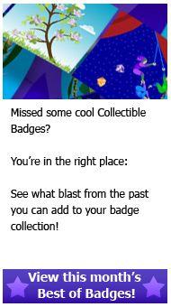 Best of Badges