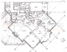 33 Jackes Ave, Toronto, ON - Penthouse - First Level Toronto Canada, Floor Plans, Diagram, Exterior, Flooring, How To Plan, Google Search, Wood Flooring, Outdoor Rooms