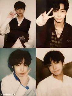Hyungwon - Monsta X Jooheon, Monsta X Hyungwon, Shownu, Kihyun, Who Do You Love, I Love Him, My Love, Kpop, Boyfriend Material