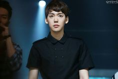 140821 MNET M! Countdown Winner, Kim Jinwoo #winner #jinwoo #kpop #YG #countdown#mnet