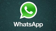 10 WhatsApp Tricks You Must Know - WhatsApp Messenger (for iPhone) Apps, Whatsapp Samsung, Iphone Codes, Whatsapp Tricks, Mac Tips, Next Web, Gadget Review, Instant Messaging, Frases Humor