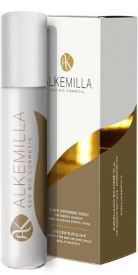 Alkemilla Eco Bio Cosmetic Élixir Contour des Yeux - 15 ml