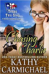 'Chasing Charlie' and 59 More FREE Kindle eBooks Download on http://www.icravefreebies.com/