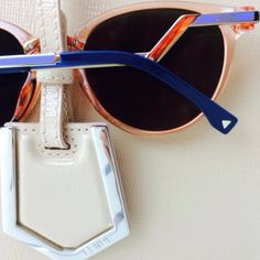 BEST OF IAMITALIAN : @fendi accessories. #sunglasses #eyewear  #luxuryaccessories #fashionmagazine #sunnies #instafashion #fashion #shades #ss15 #musthave #outfit #madeinitaly See more on iamitalian.com
