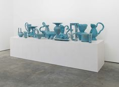 eighteen mexican pieces 1993 by andrew lord via jonathangriffin