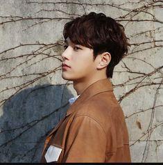 [Drama Angel's Last Mission: Love 단, 하나의 사랑 - Page 12 - k-dramas & movies - Soompi Forums Korean Celebrities, Korean Actors, Kim Myungsoo, L Infinite, Blind Girl, Nam Woo Hyun, Joo Hyuk, Love Posters, Woollim Entertainment