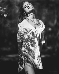 "NEW #DIGITORIAL ""Lost in Nature"" by @sandrabroennimann is live  wp.me/p74FeV-1pj . . . . . . #potd #photooftheday #photography #photoshoot #model #atl #atlanta #fotd #motd #lotd #ootd #style #springfashion #ss17 #fashion #fashionblogger #mua #makeup #designer #stylist #editorial #nature #bw #blackandwhitephoto #noir #nyfw #summer #estelamag  via ESTELA MAGAZINE OFFICIAL INSTAGRAM - Celebrity  Fashion  Haute Couture  Advertising  Culture  Beauty  Editorial Photography  Magazine Covers…"
