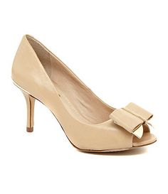 Available At Dillards Wedding Shoes Pinterest Dillards A
