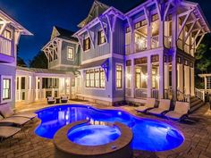 Image result for Rosemary Beach family pool