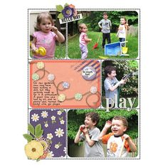 Layout using {Life Captured-May} Digital Scrapbook Kit by Melissa Bennett Designs available at Sweet Shoppe Designs http://www.sweetshoppedesigns.com//sweetshoppe/product.php?productid=34394&cat=823&page=1 #melissabennettdesigns
