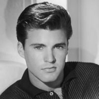 Listen to Ricky Nelson on Jango Radio. Jango is personalized internet radio that helps you find new music based on what you already like. Unlimited listening, only 1 ad per day. Ricky Nelson, Piano Sheet, Partition Piano, Bobby Darin, Roy Orbison, Hollywood Men, Beautiful Men Faces, Internet Radio, Country Music