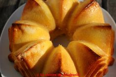 La cocina de mi abuelo: Bizcocho de zanahoria light ( dukan - proteico)