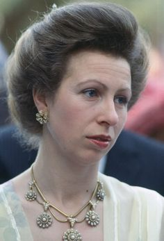 Royal christening: Shock reason Princess Anne refused to attend: 'Full-scale family row' - Royal christening: Shock reason Princess Anne refused to attend: 'Full-scale family row' auto - Duchess Kate, Duchess Of Cambridge, Princesa Anne, Windsor, Adele, Old Prince, Meghan Markle Prince Harry, British Royal Families, English Royal Family