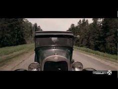 "Madchild ft. Matt Brevner & Dutch Robinson - ""Jitters"" - Official Music Video - YouTube"