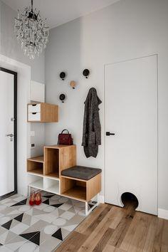 Interior Design For Bathroom Home Entrance Decor, Entryway Decor, Diy Bedroom Decor, Home Decor, Small Apartment Design, Apartment Interior Design, Hall Furniture, Hall Interior, Hallway Designs