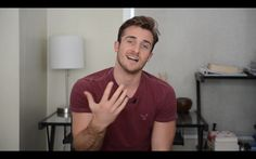 Matthew hussey of get the guy on giving up on love great advice