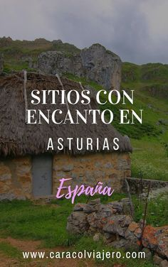 110 Ideas De España En 2021 Viajes España Lugares De España
