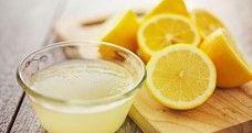 10-pouvoirs-de-guerison-du-citron