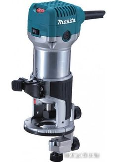 Makita 240 V Router/Trimmer Router Tool, Trim Router, Wood Router, Dremel, Makita Power Tools, Ideal Tools, Compact, Home And Garden, Ebay