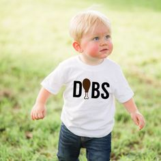 Dibs kids thanksgiving shirts fall boys thanksgiving by LineLiam