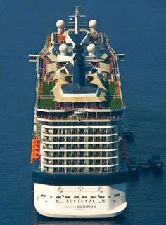 Determine additional details on Cruise Ship Celebrity Eclipse. Look at our web site. Celebrity Cruise Ships, Celebrity Cruises, Cruise Travel, Cruise Vacation, Granada, Celebrity Eclipse, Celebrity Summit, Cruise Insurance, Singles Cruise