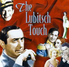 Ciclo Cine ¨Toque Lubitsch¨ ¿Qué pasa? guía del ocio Alicante | all the events in Alicante