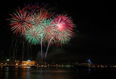 photography or photoshop of cool independence day images - Google Search
