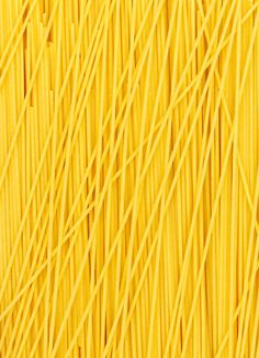 Spaghetti by Rob White Photography