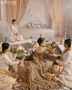 Beauty Shoot, Art Direction, Big Day, Wedding Styles, Hair Makeup, Presents, Stylists, Actors, Bridal
