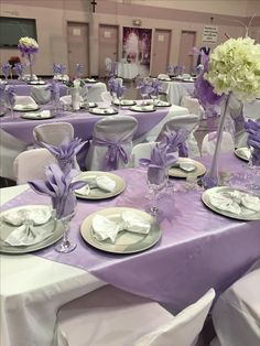 20 great rectangle table images wedding decorations wedding decor rh pinterest com