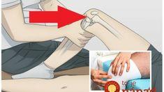 Toto povedzte každému, koho trápia kolená: Overené, odskúšané – stokrát lepšie, ako hltať drahé prípravky proti bolesti!