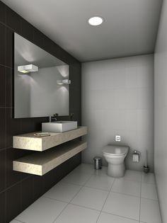 Render Producido por GeIDa. Grupo Empresarial Ingeniería Diseño y Arquitectura. Autor: Diego Alarcón.