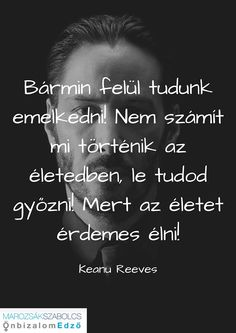 . Wolf Warriors, Motivational Quotes, Inspirational Quotes, Learning Quotes, Staying Positive, Picture Quotes, Karma, Einstein, Keanu Reeves