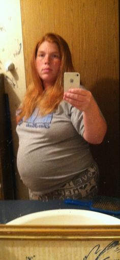 Her diaper bag   Lilyan Wanita-Annette Card   Pinterest   Diapers ...